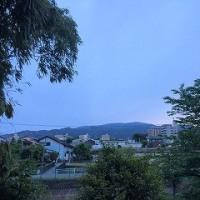 沖縄復帰45年/お陰様で1140日目