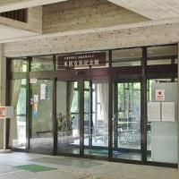 紀州藩に仕官、「本居宣長」の功績 三重県松阪市 6
