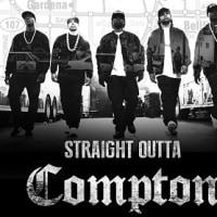 「ストレイト・アウタ・コンプトン」、ヒップホップグループ「N.W.A.」の結成から解散まで!
