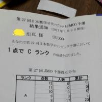 2月15日☆