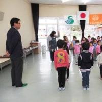 2月17日(金)年に2回のお楽しみ!_里幼稚園