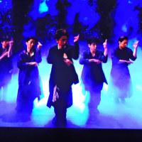 6/24 大野君 バレエを見たことありますか?