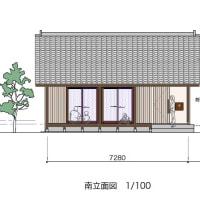 1000万円で建てる「くまもと地域型」復興住宅