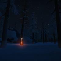 The Long Dark 第八十二回目