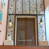 Spa LaQua(スパラクーア)ヒーリングバーデでアジアンリゾート気分を味わう