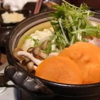 阿佐ヶ谷 神鶏で水炊き