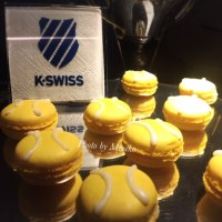 『K・SWISS ROOTS 66 NIGHT』へ行ってきました♪