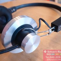 ヘッドホン・iPod touch・iPod Classic修理 Smart-Favo 御茶ノ水店