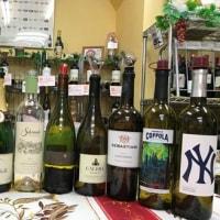 5月27日ワインセミナー「カリフォルニアワイン」を開催しました。
