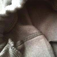 ソレイユボックスから長男用パジャマ