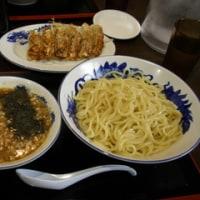 18きっぷで浜松までの旅