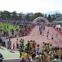 広島国際平和マラソン