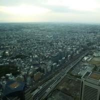 横浜again 10