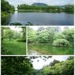 The 軽井沢
