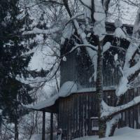 引き続き 大雪
