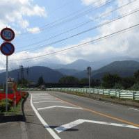 2016.10.06 福島県 浄土平