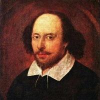 ウィリアム・シェイクスピアにゴーストライターが居た!?