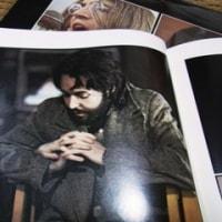 LET IT BE BOX盤/ポールの心霊写真の正体?