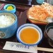 由比:桜えび茶屋