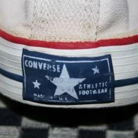 CONVERSE STAFF USA