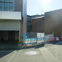 高気密・高断熱 重量鉄骨3階建住宅 静岡市葵区 パート5