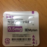 気管支拡張剤