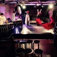 Firebirds Live 終演