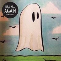 Top 20 Hits of 29-Apr-2017