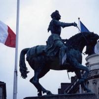 フランス-オルレアン
