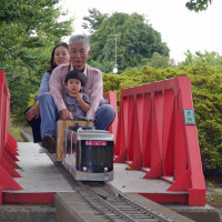 2017年6月関東支部「八王子運転会」報告