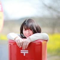小湊鐵道2017.3 #18  ~ Grand Blue 撮影会 #3 ~