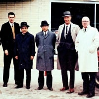 カワサキの二輪事業と私 その36 昭和40年(1965)