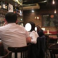 新宿三丁目@CONA新宿店