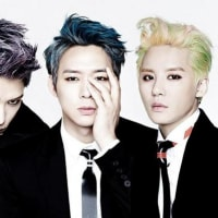 JYJ ��Just Us�׳н�