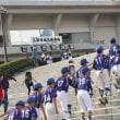 第37回三原浮城旗争奪少年野球大会
