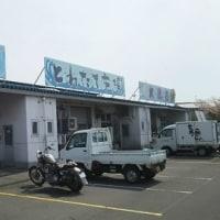 福井県小浜から丹後へ