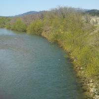 越後むらかみ三面川水系に感謝を込めて… 出会いを大切に…