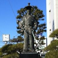 【日帰りツー】熊谷~東松山~川越
