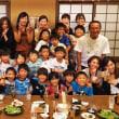 少年団U-10リーグ春季最終第5節7/8結果