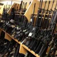 米フロリダ州の銃乱射はやらせ・偽装?