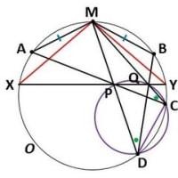 日本数学オリンピックの難しい問題(10)