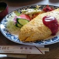 欧風料理 宮津精養軒4