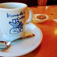 2月13日(月)のつぶやき WEB打ち合わせ 3時間 株式会社AD-CREATE コメダ珈琲店 ITネットビジネス
