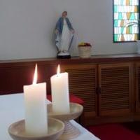 カルマ解消16週目&友人の為にも祈り始めました。