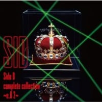 Side B complete collection ~e.B 2~ / シド