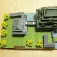 名古屋城のご紹介です。