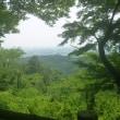 栃木三角コース