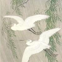 四国巡礼二十番鶴林寺