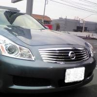 �������饤���250GT Type P�˻��