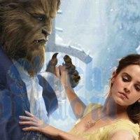 ディズニー「美女と野獣」驚異のOP成績